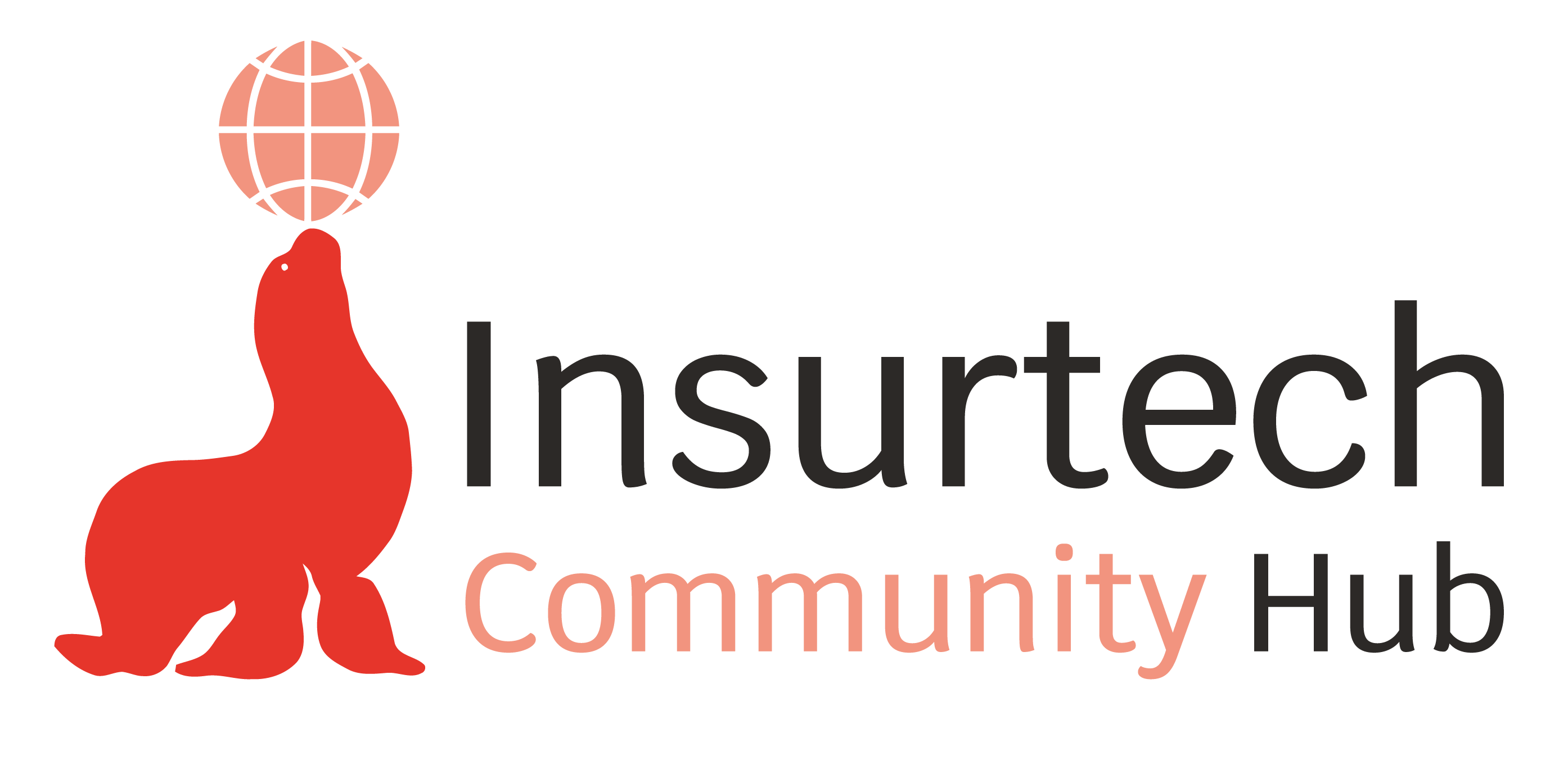 Insurtech Community Hub